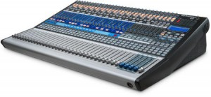 Presonus 32.4.2 Digital Mixer
